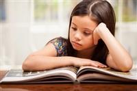 如何读一本好书_银行读书会_梯子约读加盟