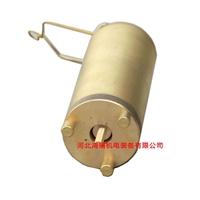 黄铜底阀式取样器 底阀式取样器、防爆底阀式取样器