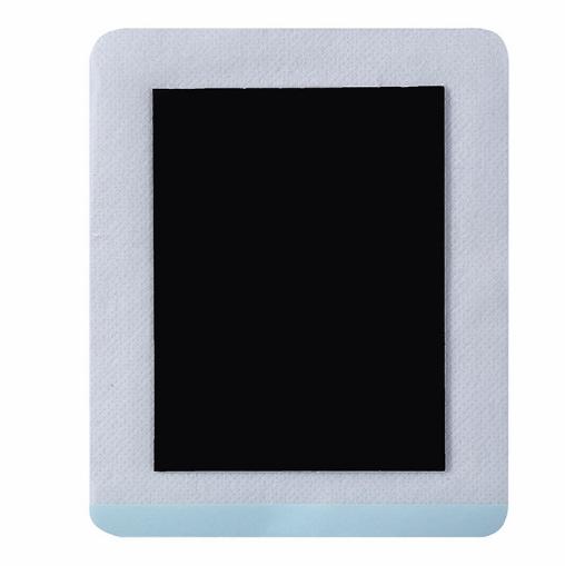 外用黑膏药OEM贴牌代加工-膏药来样定制加工厂家
