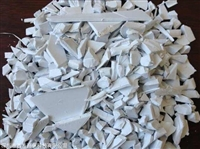 專業上門惠州塑膠回收廠家    惠州ABS料回收  惠州PC料回收