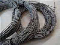 供应临猗县内径2.2光纤布线柔性金属护套管