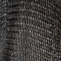 遮阳网盖土网大棚专用遮阳网 厂家生产