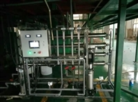 南通白酒勾兑专用水设备,南通白酒勾兑专门用纯水设备