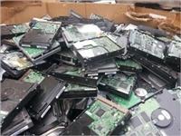 中山黃圃鎮馬安廢電纜回收電話-價格趨勢