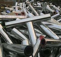 广州白云区太和镇废电缆回收价格-附近什么价钱