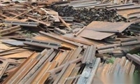广州白云区太和镇废塑料回收价格-今日价钱上升