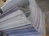 廣州南沙區龍穴街道廢塑料回收價格-回收公司