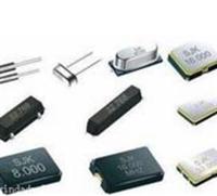 大量收購晶振 回收晶振 回收貼片晶振