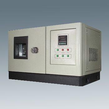 桌上型高低温试验箱/深圳小型高低温箱厂家