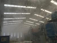安徽铝粉车间除尘器布袋除尘设备