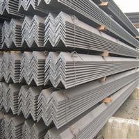 镀锌角钢 昆明40角钢价格 云南50角钢多少钱一吨