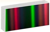 近紅外透射光柵  QX-NIR-TA