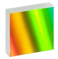 可見光透射光柵  產品型號:QX-VIS-TA擎軒科技