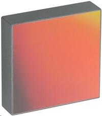 全息衍射光柵, 紫外反射式  產品型號:QX-QUV-GL  產品型號:QX-