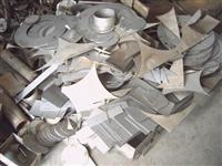 广州海珠区琶洲废铜粉回收公司-多少钱一斤