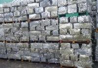 广州白云区太和镇废不锈钢回收价格-附近的价钱高