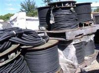 廣州番禺區大龍廢鋁合金回收電話-回收站點
