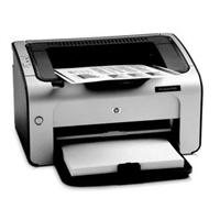 鄭州金水區激光打印機上門維修