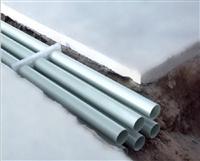 纤维缠绕管厂,宝通BWFRP管道价格