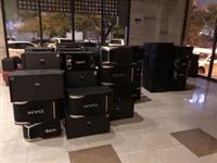 酒吧KTV音響回收,專業回收音響功放KTV音箱設備