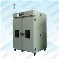 高温试验箱TG408/高温恒温试验箱/高温试验机