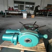 博尔电动装置DZZ60-24 DZZ90-24 DZZ45-24开关型电动执行器