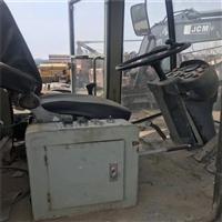 出售徐工18吨压路机  羊角碾  厦工20吨压路机