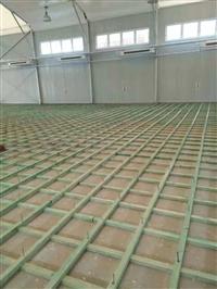 景泰县22厚篮球场木地板哪里有买