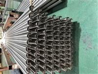 316L不锈钢管厂家批发