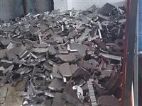 深圳廢品廢料整理回收分揀