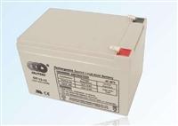 奧特多UPS蓄電池,OT55-12,價格表,經久耐用,全網比價
