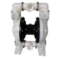 濱州化工鑄鐵隔膜泵價格