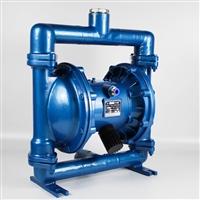 周口化工鑄鐵隔膜泵代理商