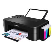 郑州打印机硒鼓加墨 打印机硒鼓如何加粉