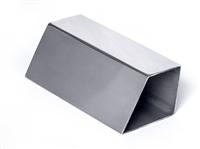 耐腐蚀316L不锈钢管厂家