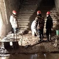 優質商品廠家肥城防水堵漏公司