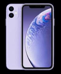 回收iPhone手機屏 回收蘋果手機屏
