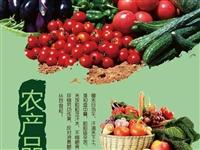 常熟易拉罐食品防腐剂检测  食品大肠杆菌测试