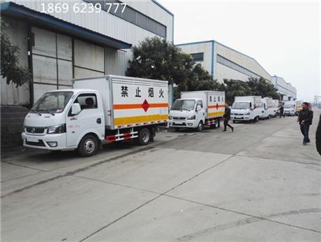 陕西东风途逸气瓶优发官网app,湖北虹昌达,气瓶车制造厂