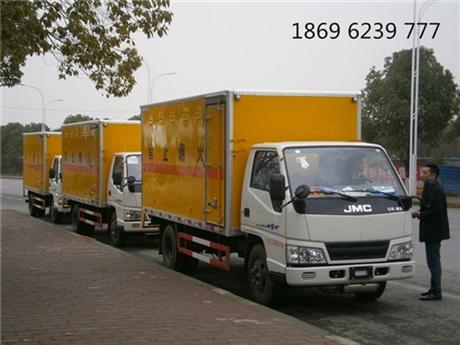 民爆车,爆破器材bwinchina注册,江铃2.76吨爆破器材bwinchina注册厂家