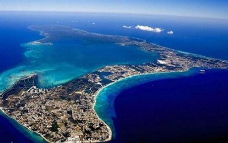 马绍尔群岛公司注册