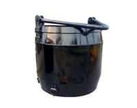 矿用吊桶长期出售矿用吊桶 价格美丽矿用吊桶