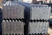 云南角钢规格和价格