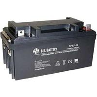 湖南BB蓄電池,BP60-12,原裝原配,優質批發,型號