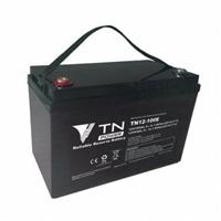 湯淺蓄電池廠家,NP100-12,固定型,價格表,產地貨源