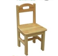 厂家直销成都幼儿园椅子 实木椅子 儿童椅子 成都幼儿园家具定制