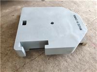 供應鋼板 鋼板切割法蘭,江蘇供應鋼板誠信商家質量可靠