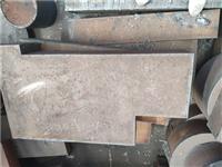 鋼板切割加工 鋼板切割異型件,上海鋼板切割加工優質生產廠家