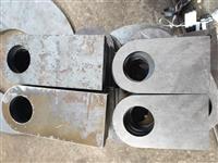 鋼板下料 加工鋼板耐磨鋼板,湖南鋼板下料性價比好的廠家