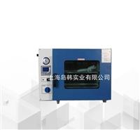 真空干燥箱DZF-6250 真空试验箱